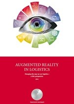 Augmented reality in logistics - new DHL report