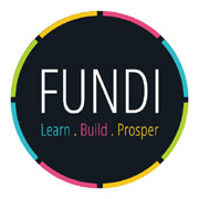 How FUNDI will help your small business thrive