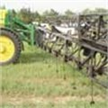 With new technology, precision farming gains traction
