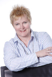"""Karen Meiring, Director of Afrikaans Channels at M-Net, which includes kykNet, kykNET &kie and kykNET musiek – a platinum sponsor of the Pendoring Awards this year: """"You speak to the heart and soul of a community through its language and culture. Language can add to content's resonance and relevance and that is what an advertiser wants to achieve."""""""