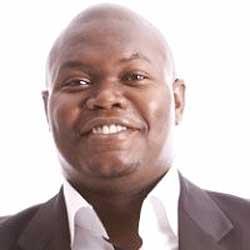 Owen nkomo inkunzi investments for dummies fundex investments hamilton