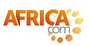 AfricaCom to address challenges of rural telecoms
