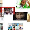 Top 10 digital campaigns of 2014: Jan-Jun