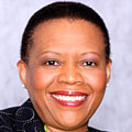 IEC chairperson granted special leave