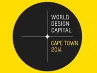 Landscape of reused materials creates theme for Department of Design pavilion