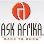 Ask Afrika ICON Brand Awards reveal favourites in July