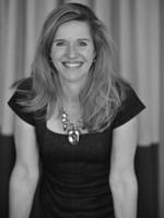Joanna Oosthuizen new national MD Ogilvy PR