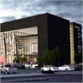 East Rand Galleria becomes East Point with R411m revamp