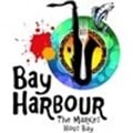 Bay Harbour Market celebrates 3 years on International Plastic Bag Free Day