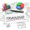 Cliffe Dekker Hofmeyr hosts DLA Piper African Training Academy