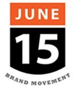 June15 Brand Movement to partner SEDA
