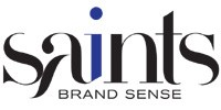 Branding the Saints Project
