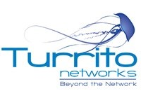 Turrito Networks built a R50m business in four years