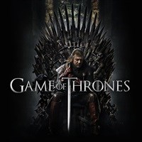 Three lessons marketing agencies can learn from Game of Thrones