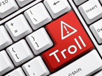 The Game of Trolls - three lessons from my experience