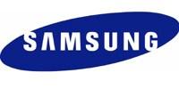Samsung sponsors African EduWeek for second year