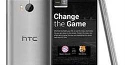 Taiwan's HTC swings back to profit in Q2