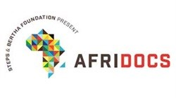 African documentaries to be broadcast across sub-Saharan Africa