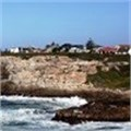Holiday and retirement home buyers make their way to Hermanus