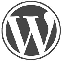 WordPress plugins for user-generated content