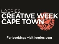 Loeries' programmes hot up