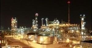 Hundreds of thousands saved at Eskom's Malta Power Plant