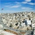 Jordan blocks access to nine news websites