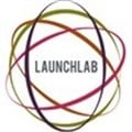 The LaunchLab offers R15,000 prize to course participant