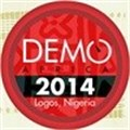 DEMO Africa selects top 40 best tech startups