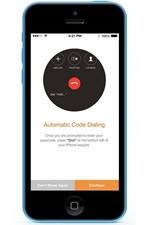 Tempo Smart Calendar launches new version of app