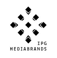 IPG Mediabrands launches new programmatic buying desk in SA