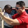 Algoa FM reaches out beyond 67 minutes with the power of radio