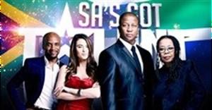 SA's Got Talent returns in September