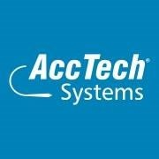 AccTech Systems moves into Africa