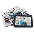 New trends reshaping the digital news business