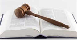 Employment Act governs employee's rights in Zambia