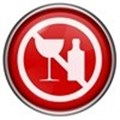 MP wants alcohol ads banned