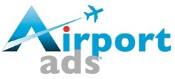Airport ads partners with Kruger Mpumalanga International Airport