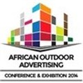 Better days ahead for Nigeria's outdoor ad industry