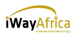 Managed service support - key to growth for iWayAfrica