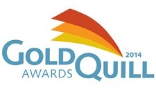 Gold Quills for Africa