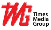 Times Media acquires the Future Group