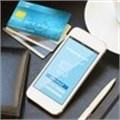 Mobile payment methods support socio-economic development