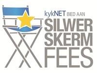 Bay Hotel hosts Silwerskerm Festival