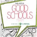 Destiny magazine's annual curated list of South Africa's top-performing public and private schools!