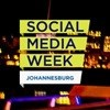 Call for events submission to Social Media Week Johannesburg