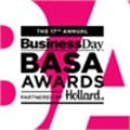 17th Annual Business Day BASA Awards, partnered by Hollard: Finalists announced