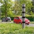 Consider psychological solutions for traffic offences