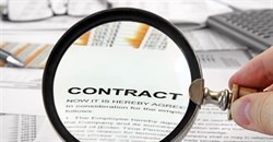 Terminability of contracts of unspecified duration