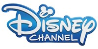 New look for Disney Channel
